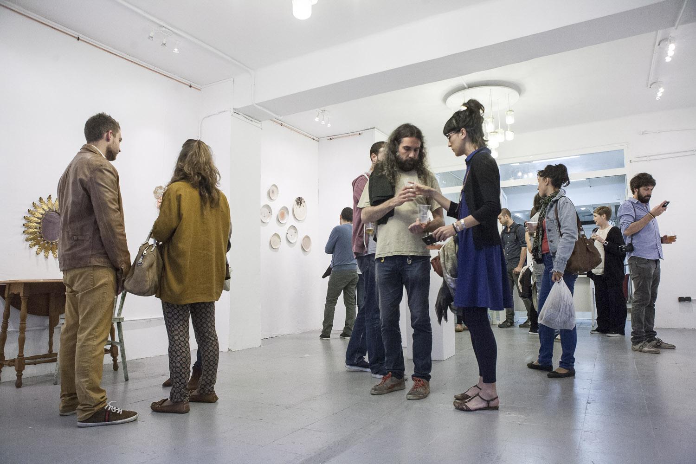 alquiler-espacios-barcelona-galeria-31