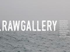 1ª edición de la .RawGallery