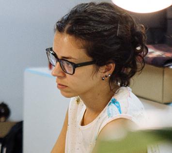 Marta Peris