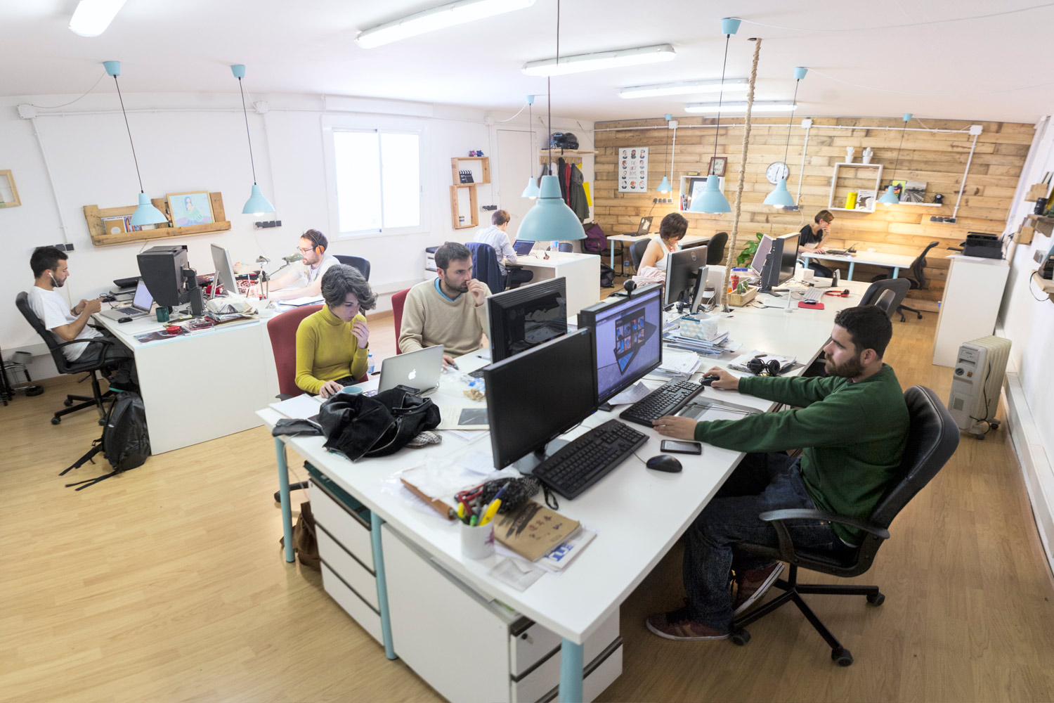 cadaver-exquisit-coworking-barcelona-5