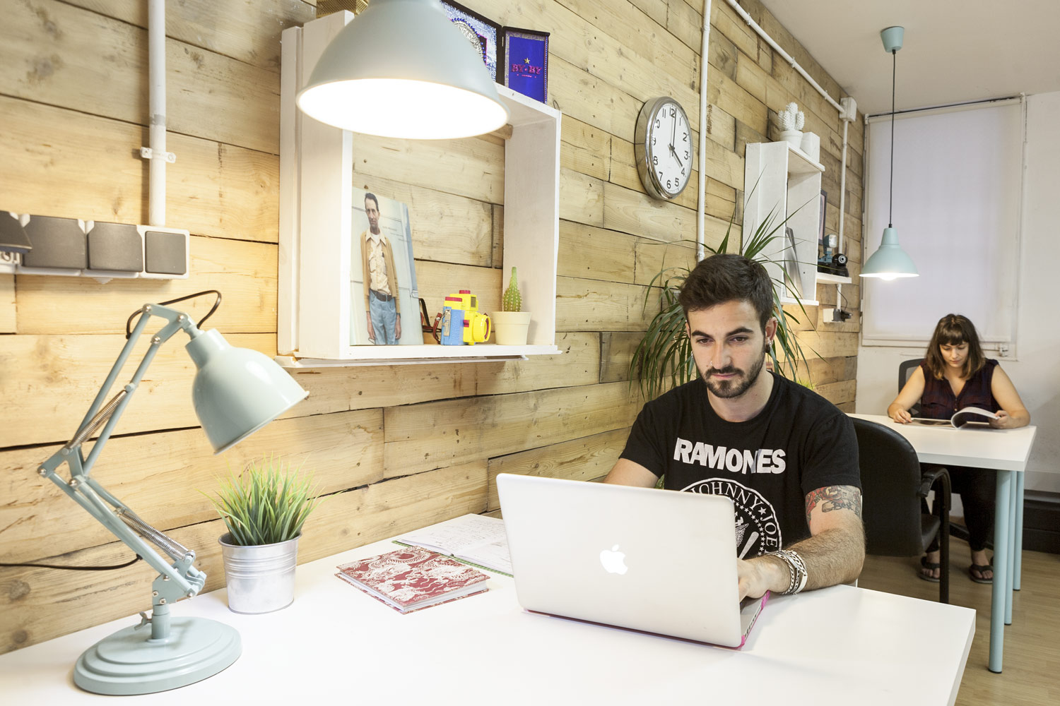 cadaver-exquisit-coworking-barcelona-7
