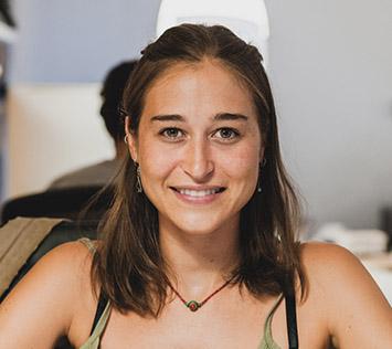 Gemma Barbany Arimany