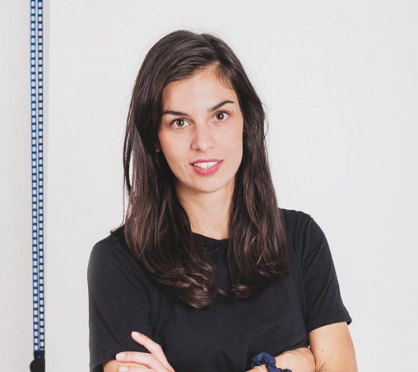Daniela Ludwig