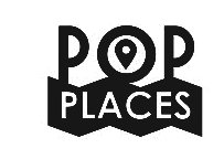 Pop-up-store-logo
