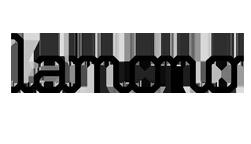 logo_lamono