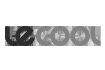 logo_lecool