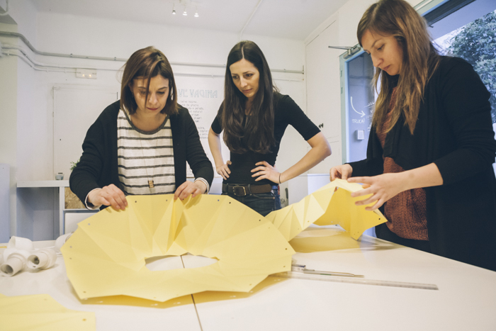 Curso-lamparas-origami-cartoncita-03