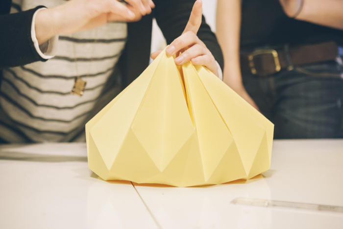 Curso-lamparas-origami-cartoncita-04