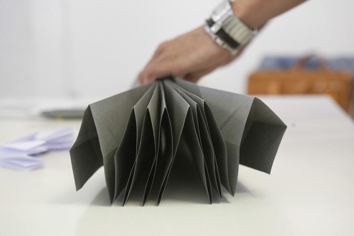 Curso-lamparas-origami-cartoncita-06