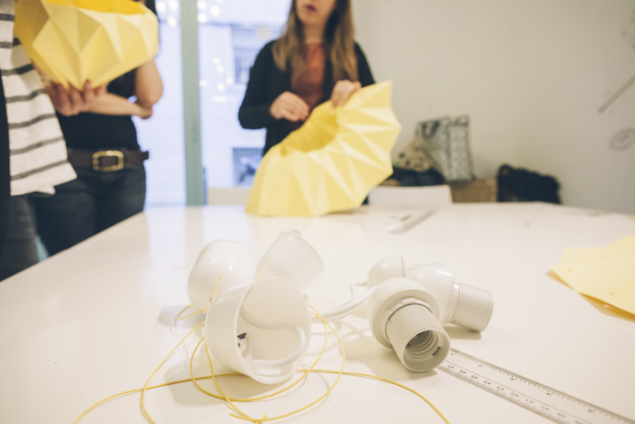 Curso-lamparas-origami-cartoncita-07