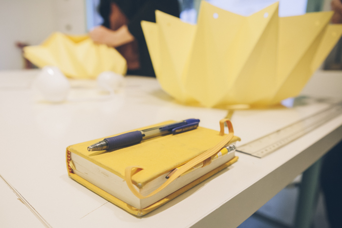 Curso-lamparas-origami-cartoncita-08
