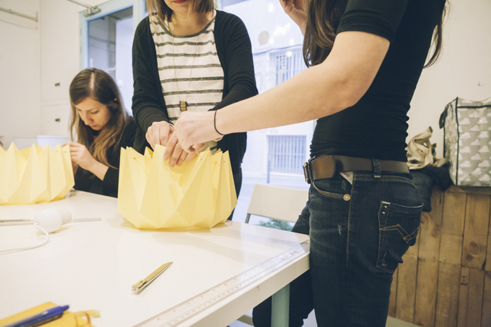 Curso-lamparas-origami-cartoncita-09