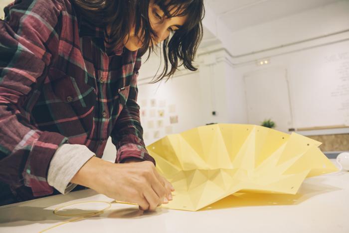 Curso-lamparas-origami-cartoncita-10