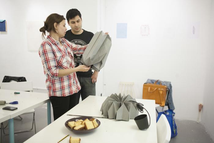 Curso-lamparas-origami-cartoncita-12