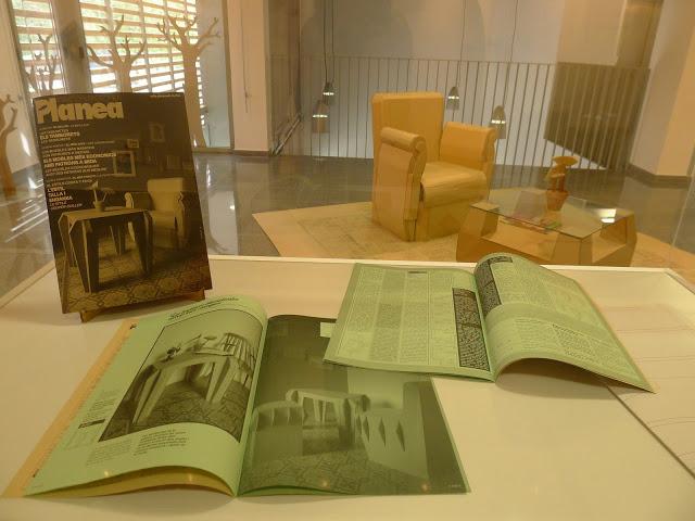 Curso-muebles-carton-planeando-truchas-2
