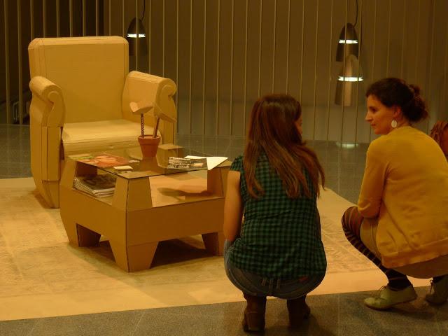Curso-muebles-carton-planeando-truchas-3