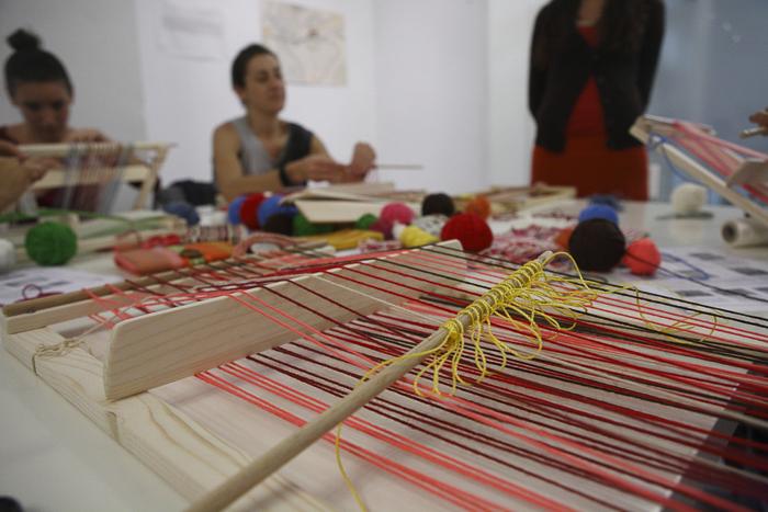 Curso-telar-artesanal-el-telaret-05Curso-telar-artesanal-el-telaret-05