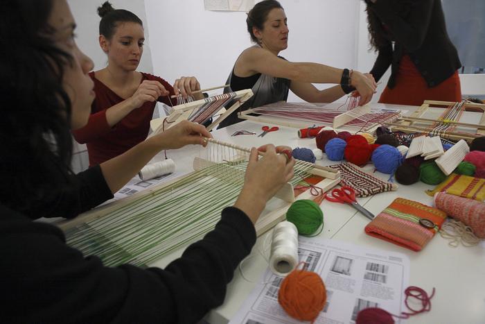 Curso-telar-artesanal-el-telaret-06