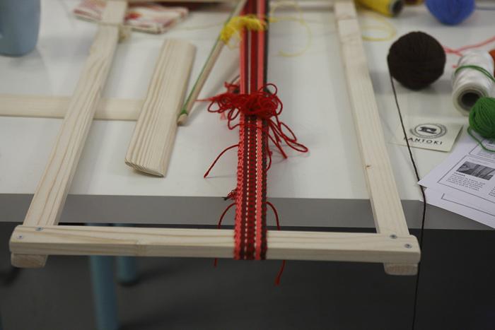Curso-telar-artesanal-el-telaret-12