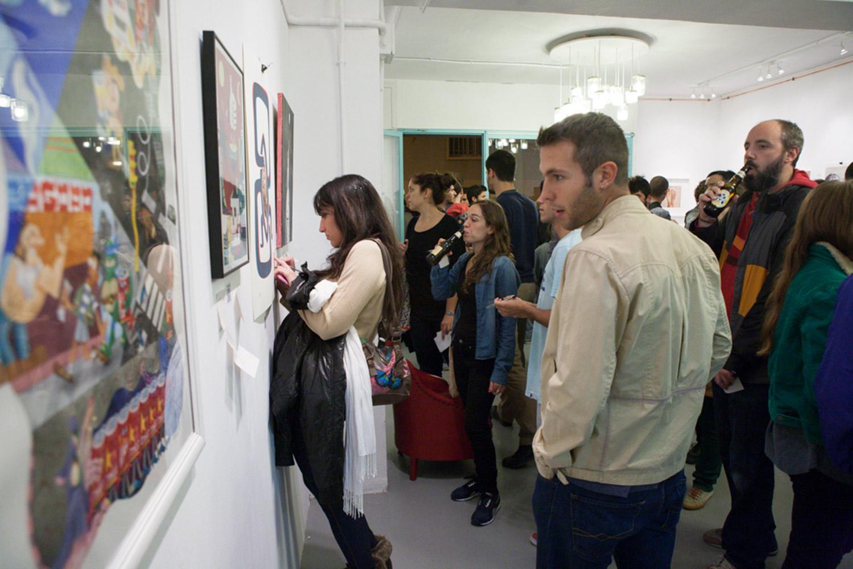 alquiler-espacios-barcelona-galeria-7