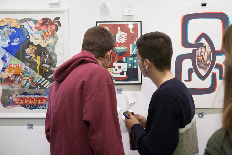 alquiler-espacios-barcelona-galeria-8