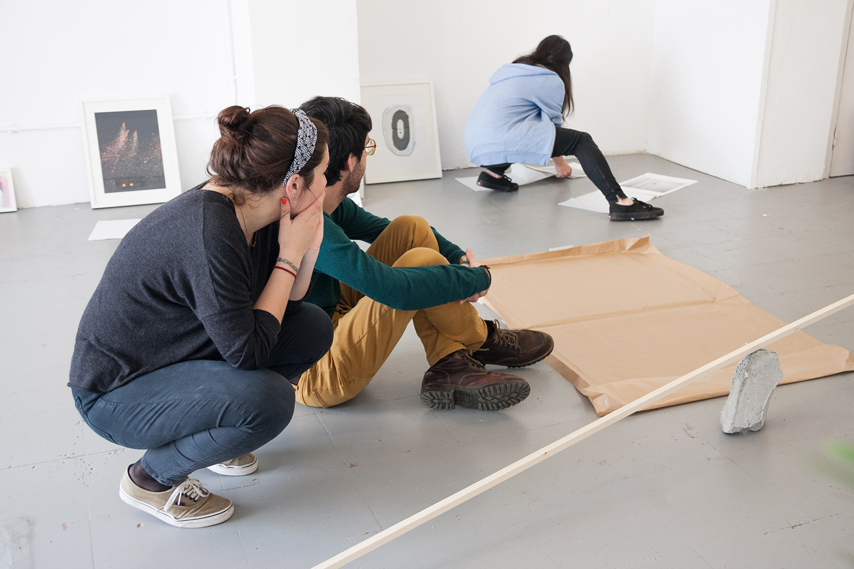 alquiler-espacios-barcelona-galeria-9