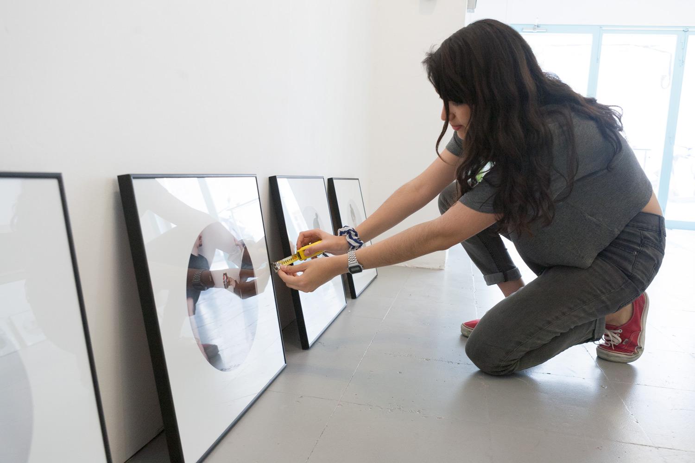 alquiler-espacios-barcelona-galeria5