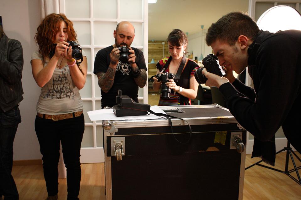 curso-iniciacion-fotografia-cadaver-exquisit-1