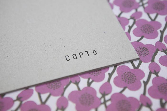 trapitos-al-sol-curso-encuadernacion-copta-cadaver-exquisit-coworking-7