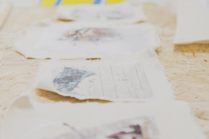 curso-transferencia-imagenes-cadaver-exquisit-15