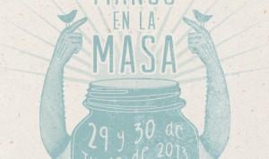 Con-las-manos-en-la-masa-Handmade-Market