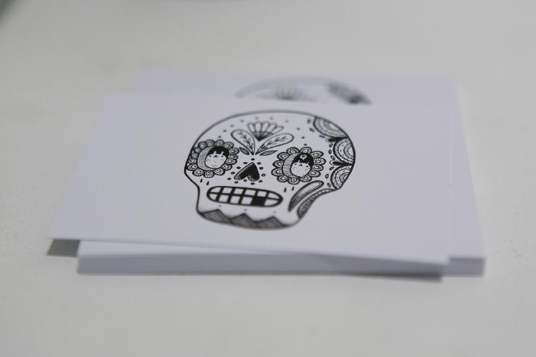 cadaver-exquisit-la-peralimonera-25