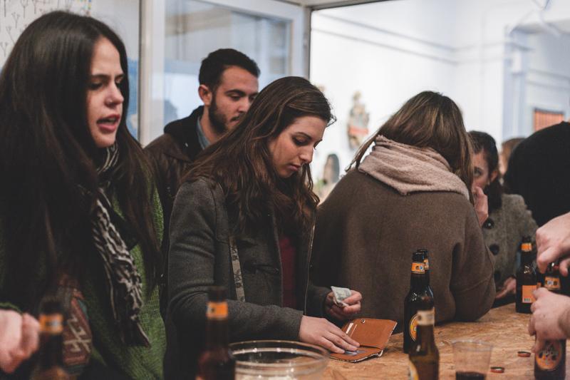 Coworking-Barcelona-Cadaver-Exquisit-Fiesta-tres-años-19