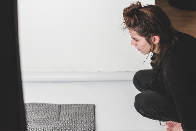Alquiler-estudio-fotografico-carlota-oms-cadaver-exquisit-10