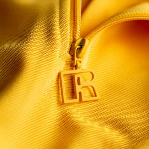 Fotografia Closeups barcelona
