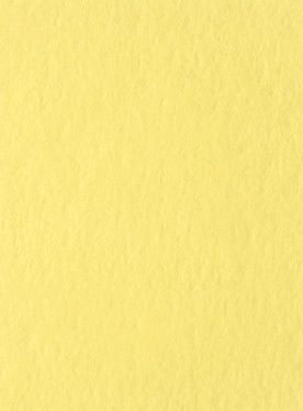 LEMON COLORAMA