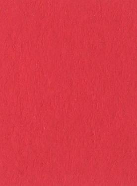 Red Lastolite