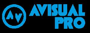 AVISUAL-logo