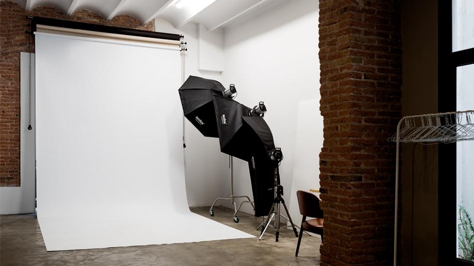 alquiler-estudio-fotografico-plato-1-cadaver-exquisit