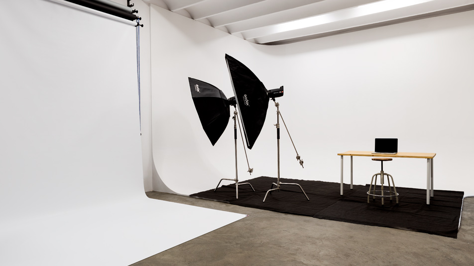 alquiler-estudio-fotografico-plato-cadaver-exquisit
