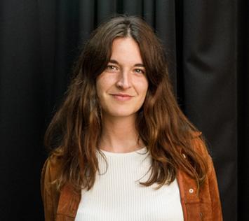 Carlota Serra
